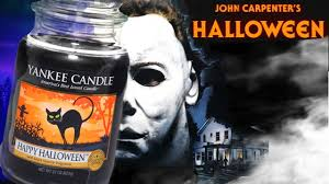 halloween superstore fort myers michael myers house yankee candle happy halloween analysis
