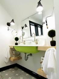 nautical bathroom ideas 14 best garden design ideas landscaping