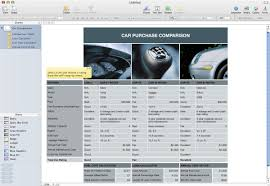 Apple Spreadsheet Software Inside Numbers How Apple Does Spreadsheets Tables And Sheets