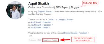7 tips for effectively using quora to drive traffic to your blog