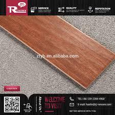Icore Laminate Flooring Wooden Floor Tiles Ghana Wooden Floor Tiles Ghana Suppliers And