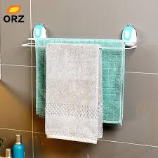 towel holder for bathroom u2013 homefield