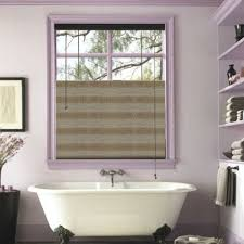rollos für badezimmer am besten büro stühle home dekoration tipps - Rollos Für Badezimmer