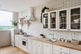 mini kitchen cabinets for sale kitchen cabinet design essentials