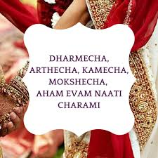 wedding quotes png indian wedding quotes magical quotes to express your