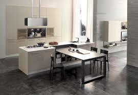 Cucine Febal Moderne Prezzi by Febal Cucine Catalogo 2017 Foto 7 40 Design Mag