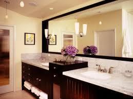 bathroom lighting design tips bathroom lighting design genwitch