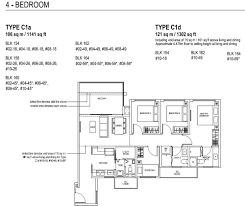 brownstone ec new canberra drive ec by cdl