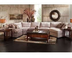 Sofa Mart El Paso Texas Sofa Mart Locations Texas 100 Images Furniture Row Lubbock Tx