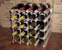 stainless steel wine rack sosfund