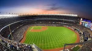 Baseball Usa Houston Field Map by 2018 Season Ticket Plans Mlb Com