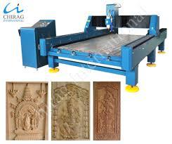wood sculpting machine cnc wood router machine 3d wood carving machine manufacturer