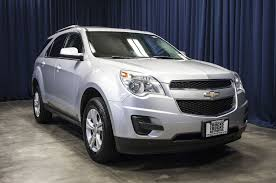 2010 chevrolet equinox lt fwd northwest motorsport