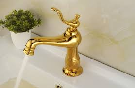 tips for cleaning brass faucet u2014 the homy design