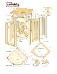 Deck Chair Plans Free by Folding Deck Chair Plans Free Woodworking Community Serve Patio