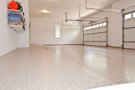 Cool Garage Floors by Chicago Garage Basement Commercial And Industrial Flooring By