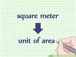 meter to square feet 30 sq meters to feet square feet apartment 30 sq meters feet