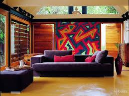 Modern Home Design Wallpaper 52 Best Wallpaper Art Images On Pinterest Wallpaper Art