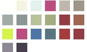 nuancier peinture cuisine couleur peinture leroy merlin nuancier peinture cuisine avec design