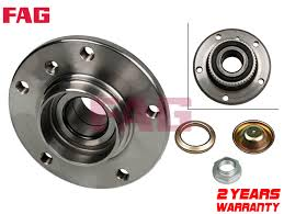 lexus is300 wheel bearing for bmw e46 z4 front wheel bearing hub flange kit genuine