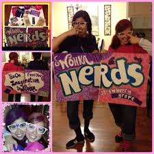 Nerd Halloween Costume Ideas 125 Costume Ideas Images Halloween Stuff