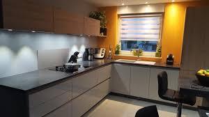 cuisines schmidt colmar schmidt colmar cuisines salle de bain rangement publications