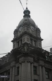 bureau de poste priest 1910 architect david ewart architecte en chef des travaux publics