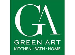 kohler bathroom u0026 kitchen products at green art plumbing supply