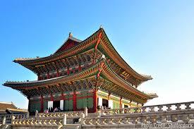 seoul incheon airport layover sightseeing