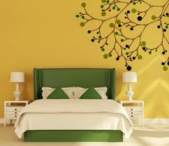 Texture Paints Designs For Bedrooms Home Design Texture Paint Designs For Bedroom Accent Wall Ideas