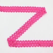 ribbon fabric aliexpress buy width 2cm elastic mesh stretch lace