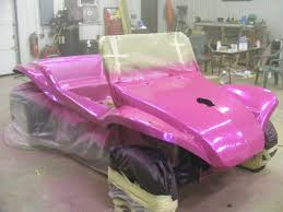 cool pink jeep interior design cool pink car interior paint remodel interior