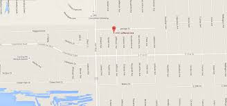 Map Of Lee County Florida by Vacant Residential Lot For Sale In Lee County Florida Land Century
