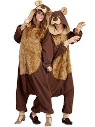 Pajama Halloween Costume Ideas 84 Best Jungle Book Costume Ideas Images On Pinterest Costume