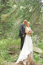 Snowbird Ski And Patio 126 Best Snowbird Weddings Images On Pinterest Couple Do You