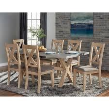 pulaski furniture dining u0026 kitchen furniture costco