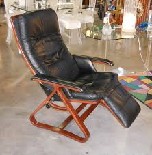 Plycraft Eames Chair Retro Vegas Seating Sold