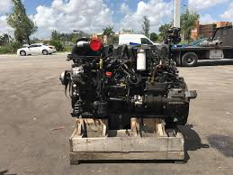 paccar canada used paccar diesel engines for sale