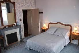 chambre d hote la souterraine chateau lezat chambres d hotes et table d hotes la souterraine
