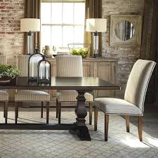 bassett dining room furniture bassett hgtv home furniture