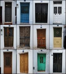 best front door best front door colors with red brick home design ideas