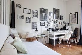 chambre d amis comment installer et décorer une chambre d amis conseils et photos