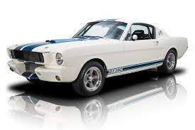 classic ls shelby nc 135954 1965 ford mustang rk motors classic and performance cars