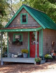 she shack 34 best she shack images on pinterest small houses tiny cabins