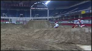 motocross races this weekend motocross coming to freedom hall