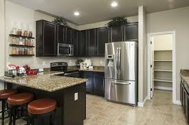 sell old kitchen cabinets good old kitchen cabinet of essential kitchen updates before selling