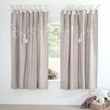 rideau de chambre paire de rideaux pour chambre enfant millie boris mamas tout rideau