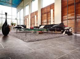 Laminate Stone Effect Flooring Jura Stone 46840 Stone Effect Luxury Vinyl Flooring Moduleo