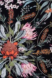 best 25 flower wallpaper ideas on pinterest screensaver spring