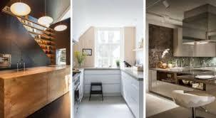 peindre une cuisine conseils pratiques et é pour peindre sa cuisine